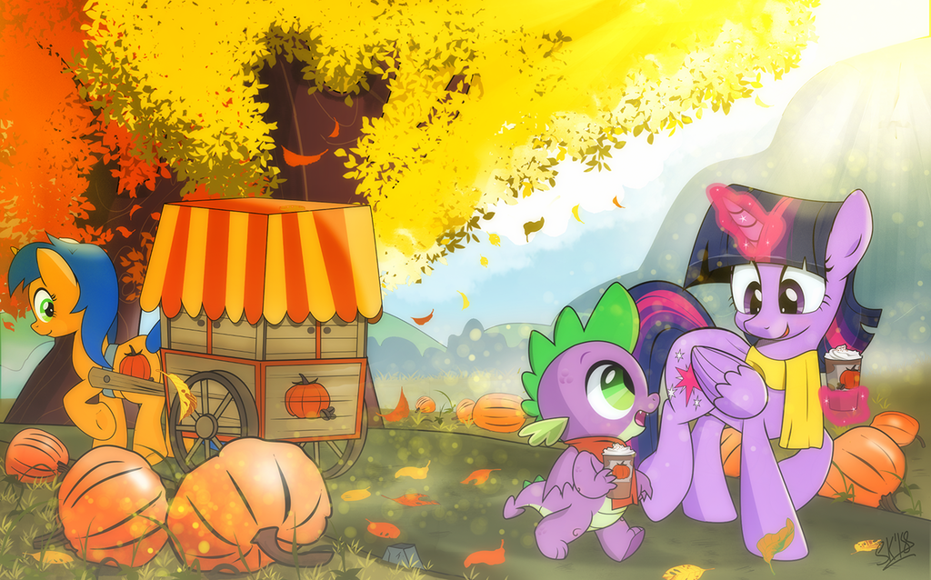 _commission__the_first_taste_of_autumn_by_dsana-dcnjzap.png.03af233ca4c9dee9e5fa8591c4700f97.png