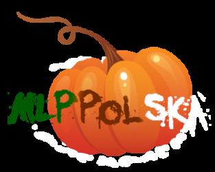 MLPPolska