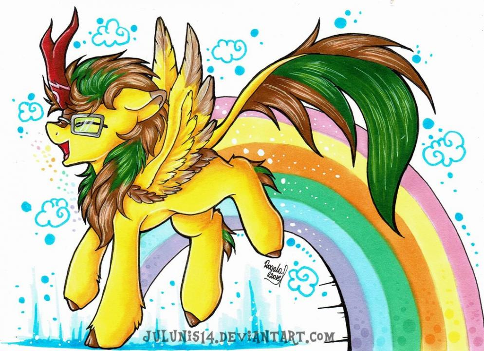 commission___green_globe_as_kirin_by_julunis14-dcnxm5c.thumb.png.fe011def5962cf1e3c16dd8fc1bc9ae4.png