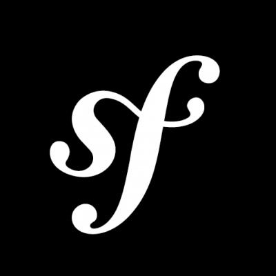 Symfony Fanboy