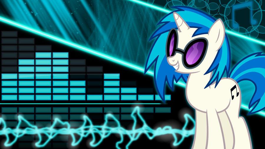Vinyl-Scratch-Wallpaper-my-little-pony-friendship-is-magic-36965344-900-506.jpg