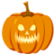 pumpkin_cutie_mark_by_user15432-dbh9yg3.png