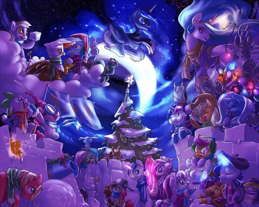 Christmas.thumb.jpg.b3c8e079f26454554b58dd50100af483.jpg