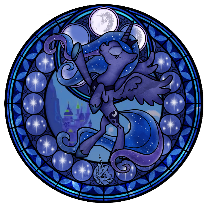 Princess-Luna-stained-glass-my-little-pony-friendship-is-magic-27749069-720-720.png.3f296a3bcd72aaab9883605298a147b6.png