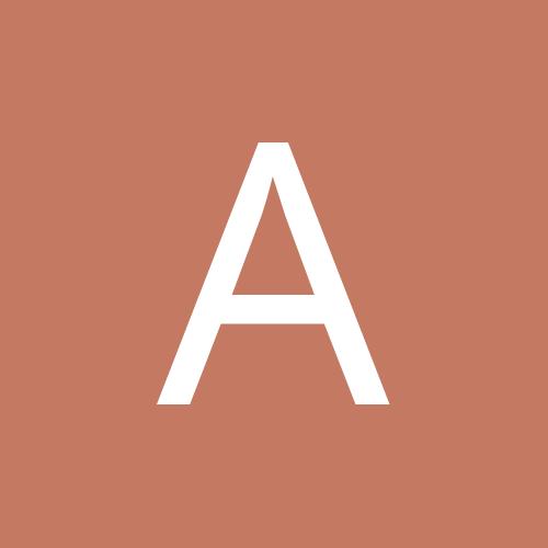 anioland