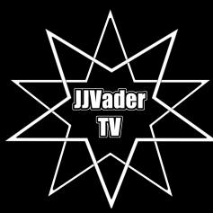 JJVaderTV