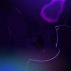 TwilightPinkie
