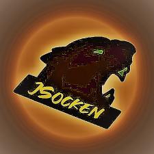 JSocken