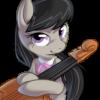 PonyAlchemist