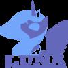 Lunar12