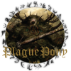 PlagueOverlord