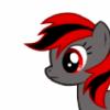 Dark Pony