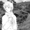 [Dyskusja] O lekturach szkolnych - ostatni post przez Frodo