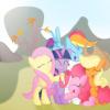 Twórczość bylejaka - ostatni post przez RainbowEmpire