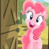 Pinkiee Piee !